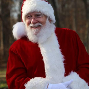 Visit with Santa - Santa Claus / Holiday Entertainment in Spring Hill, Tennessee