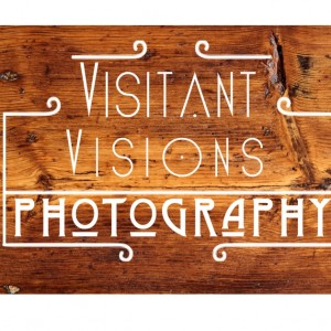 Visitant Visions Photography - Photographer / Portrait Photographer in Harrison, New York