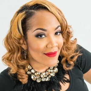 Award Winning Author and Speaker - Rainie Howard - Business Motivational Speaker in St Louis, Missouri