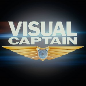Visual Captain - Drone Photographer in Miami, Florida