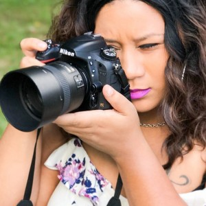 Visual Expression by Lauren - Portrait Photographer in Waldorf, Maryland