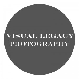 Visual Legacy Photography - Portrait Photographer in Kyle, Texas
