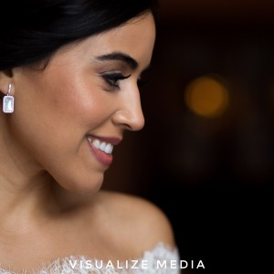 Visualize Media - Wedding Videographer / Wedding Photographer in Jersey City, New Jersey