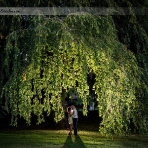 VisualMasters - Wedding Photographer in Verona, New Jersey