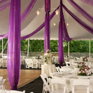Visuelle Productions - Event Planner in New London, Wisconsin