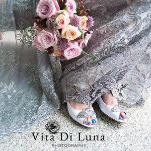 Vita Di Luna Wedding Photographer