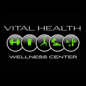 Vital Health Wellness Center  - Motivational Speaker in Miramar, Florida