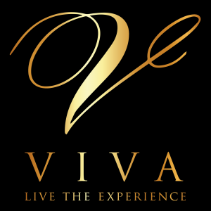 Viva Affairs - Event Planner in Cleveland, Ohio