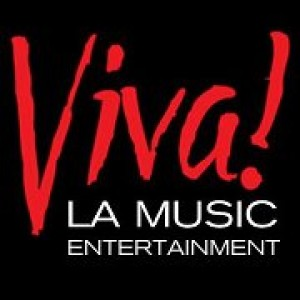 Viva La Music Entertainment - Mobile DJ in Hollywood, Florida