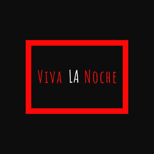 Viva La Noche LLC - Bartender in Charlotte, North Carolina