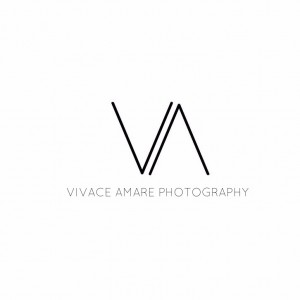 Vivace Amare Photography