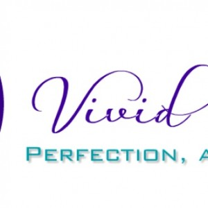 Vivid Events - Wedding Planner in Baton Rouge, Louisiana