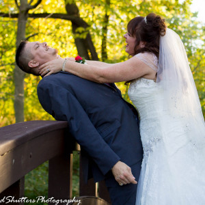 Vivid Shutters Photography - Photographer in Cleveland, Ohio