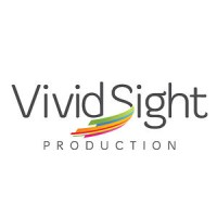 Vivid Sight Production - Wedding Photographer in Las Vegas, Nevada