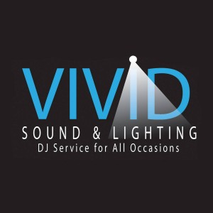 Vivid Sound & Lighting - Mobile DJ / Outdoor Party Entertainment in Wasilla, Alaska