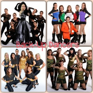Vixen Talent Productions - Dancer / Dance Troupe in Longwood, Florida