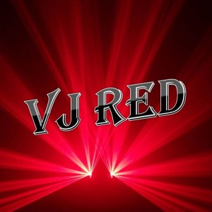 VJ Red Mobile Entertainment - Mobile DJ / Outdoor Party Entertainment in New Martinsville, West Virginia