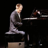 Vladan Piano - Jazz Pianist in Astoria, New York