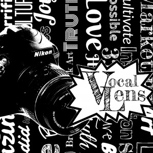 Vocal Lens Productions - Videographer / Video Services in Montclair, New Jersey