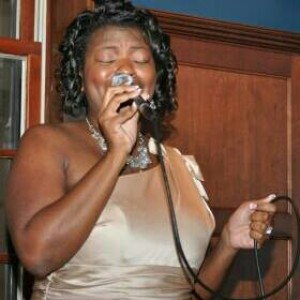 Vocalist for your Occasion - Wedding Singer in Richmond, Texas
