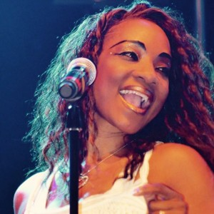 Vocalist Of Many Voices - R&B Vocalist in Las Vegas, Nevada