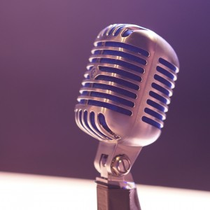 Voice Acting - Voice Actor in Washington D.C., District Of Columbia
