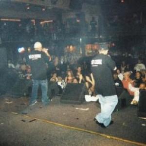 Voice & BarZ - Hip Hop Group in Lancaster, Pennsylvania