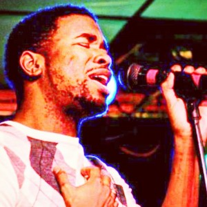 Voice of Soul - Singer/Songwriter in Minneapolis, Minnesota