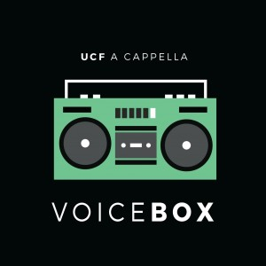Voicebox - A Cappella Group in Orlando, Florida