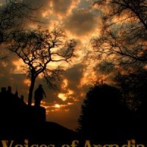 Voices Of Arcadia - Alternative Band in New Cumberland, Pennsylvania