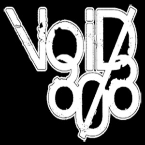 VOiD808 - Rock Band in Irvine, California
