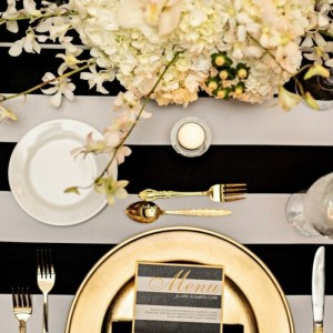 Voir Grand Events Planning Services - Event Planner / Wedding Planner in Grand Prairie, Texas