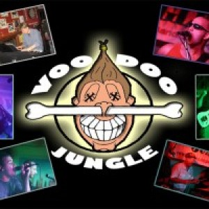 Voodoo Jungle - Cover Band / Wedding Band in Nesconset, New York