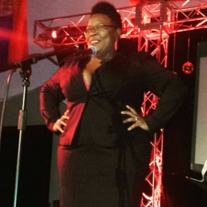 Voycetress - Motivational Speaker / Leadership/Success Speaker in Harrisburg, Pennsylvania