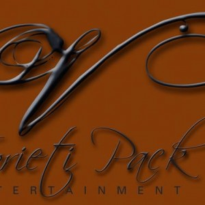 Vpack Ent - R&B Vocalist in Sacramento, California