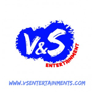 V&S Entertainment - Mobile DJ / DJ in Urbandale, Iowa