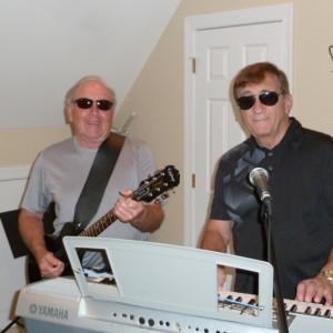 W D Forty Band - Oldies Music in Durham, North Carolina