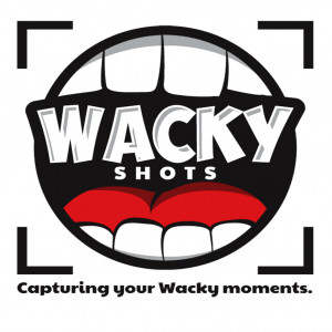 Wacky Shots - Photo Booths / Family Entertainment in Lethbridge, Alberta