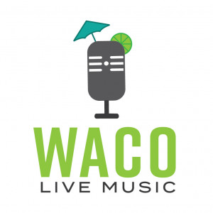 Waco Live Jazz & Tropical Entertainment - Jazz Band in Waco, Texas
