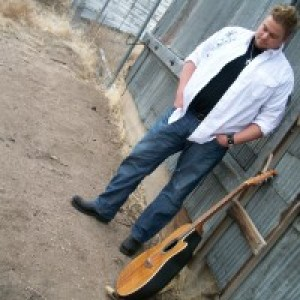 Wade Buzzard - Singing Guitarist in Chicago, Illinois