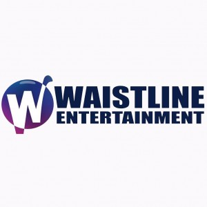 Waistline Entertainment