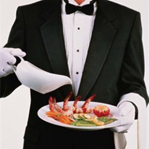 Wait On You - Waitstaff / Caterer in Marlboro, New Jersey