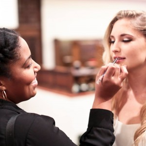 A-list Makeup - Makeup Artist / Prom Entertainment in Orange County, California