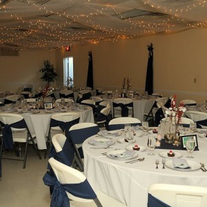 Wake Service Rentals - Venue in Raleigh, North Carolina