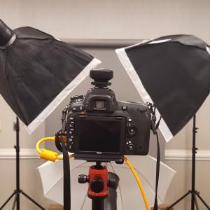Waldorfotography