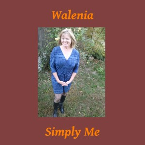 Walenia - Americana Band in Lebanon, Missouri