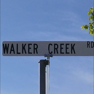 Walker Creek Road - Country Band in Ennis, Texas