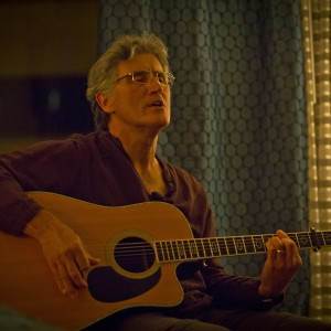 Walt Dunlop - Singing Guitarist / Folk Band in Ventura, California