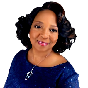 Wanda Hunter Wherry - Classical Singer / Wedding Singer in Charlotte, North Carolina