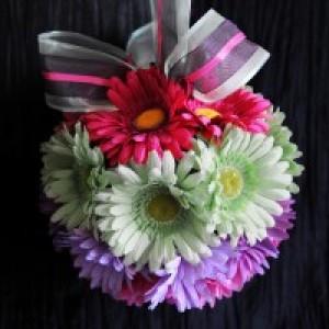 Wonderful Life Bouquets